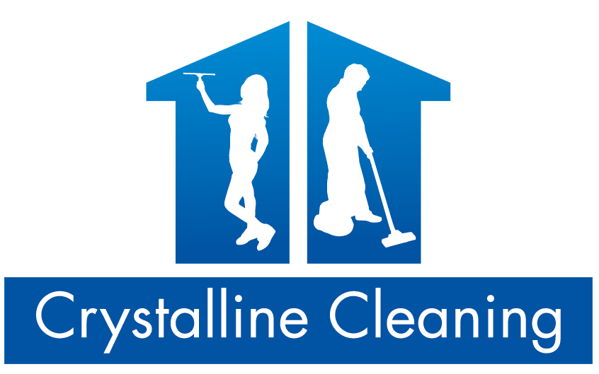 Crystalline Cleaning